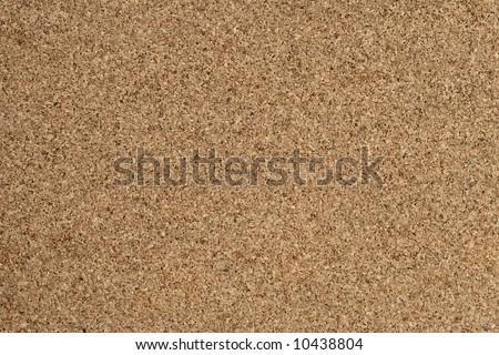 wood wallpaper. wood wallpaper color image