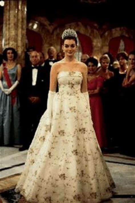 1000  images about The Princess Diaries on Pinterest   The