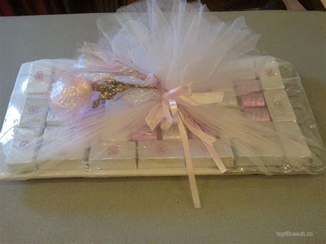 15 best images about Gift Wrapping Ideas on Pinterest