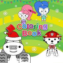 860 Nick Jr Coloring Book Dora The Explorer Free Images