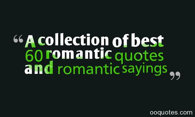 Download 85+ Background Best Quotes Paling Keren