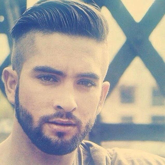Kendji : Son album sera réédité pour Noël - Hits and Fun