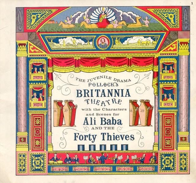theatrealibaba p0