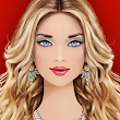Covet Fashion - The Game for Shopping & Dress Up