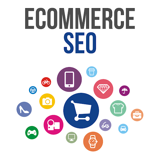 What I will Get if I Hire E-Commerce SEO Company?