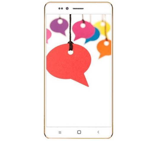 Freedom 251 - World's Cheapest Smartphone from India - W3 Blog