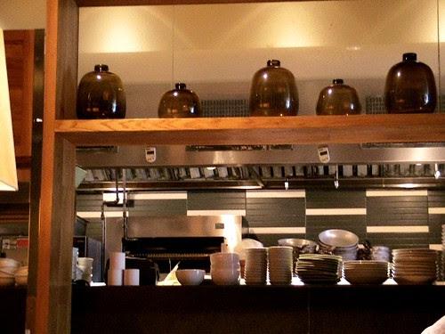 Waverly Cafe Menu Waverly Mn