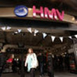 HMV backtracks over refusal to accept gift vouchers
