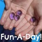 Fun-A-Day!