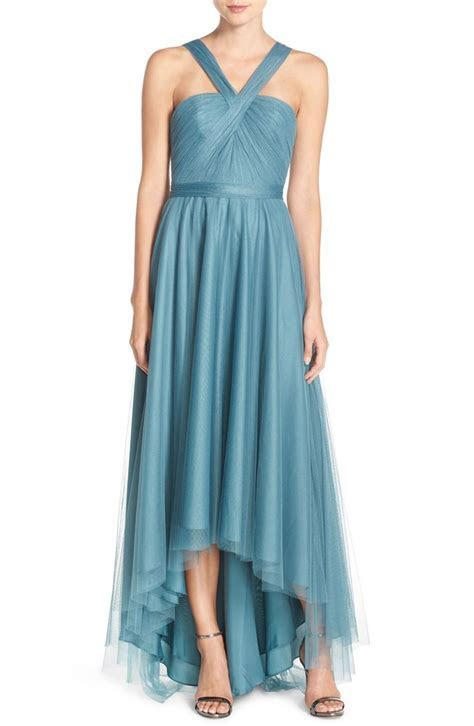 1000  images about Light Blue Bridesmaid Dresses on