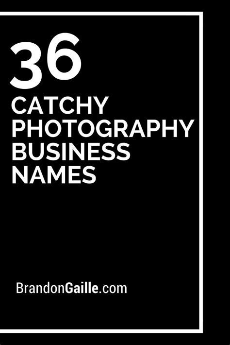 Best 25  Photography names ideas on Pinterest   Toddler