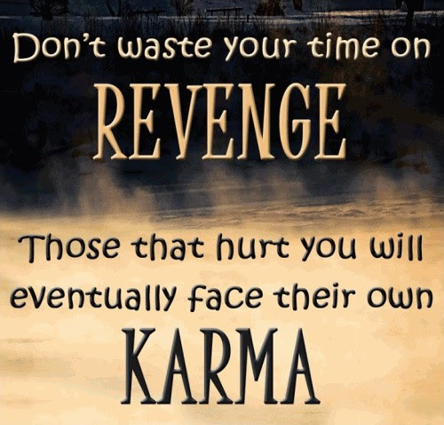 Revenge Quotes Revenge Sayings Revenge Picture Quotes