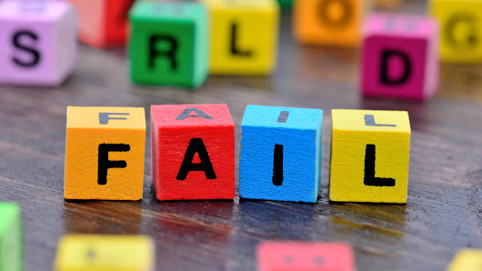 4 reasons your PPC programs can fail