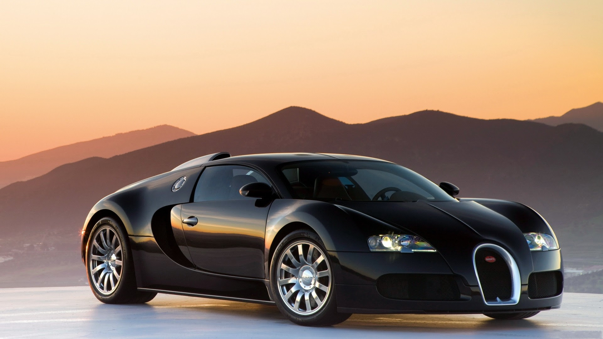 195 Bugatti Veyron HD Wallpapers   Backgrounds - Wallpaper Abyss - Page 2