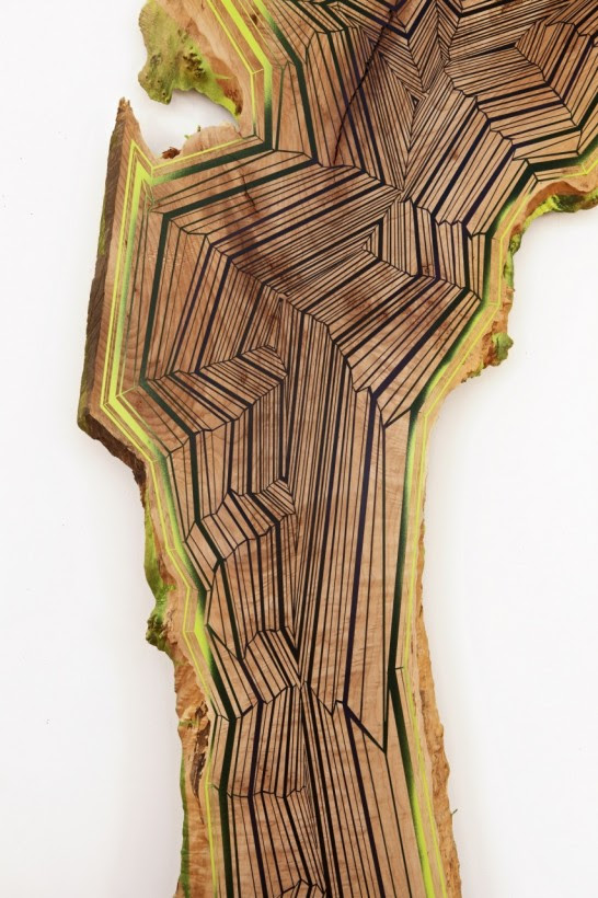 Jason-Middlebrook-planche-geometrique-peinture-02