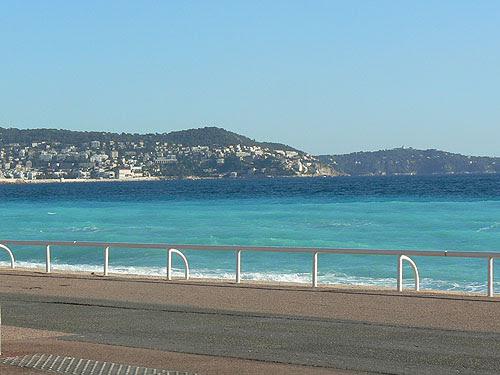 promenade Nice.jpg