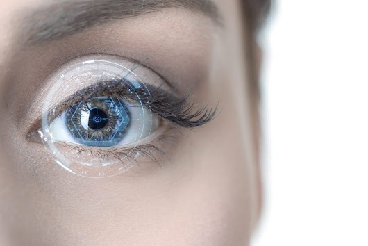 LASIK Eye Surgery Ocala FL | LASIK Ocala FL | Laser Eye Surgery Ocala