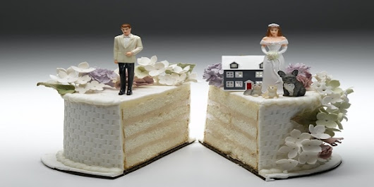 4 Wrong Tips How To Save Marriage