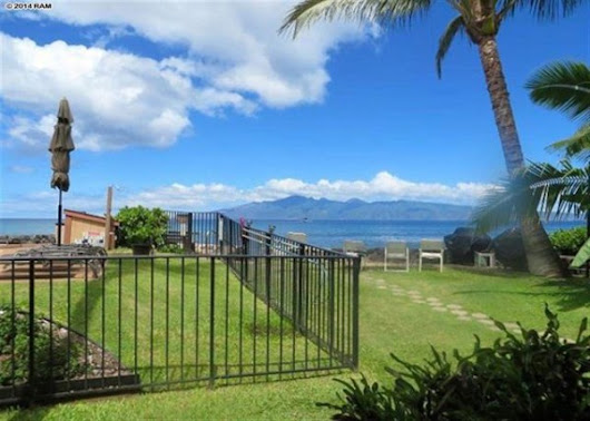 3 Great Short Term Rental Condos in West Maui Under $700,000 | Hawaii Life