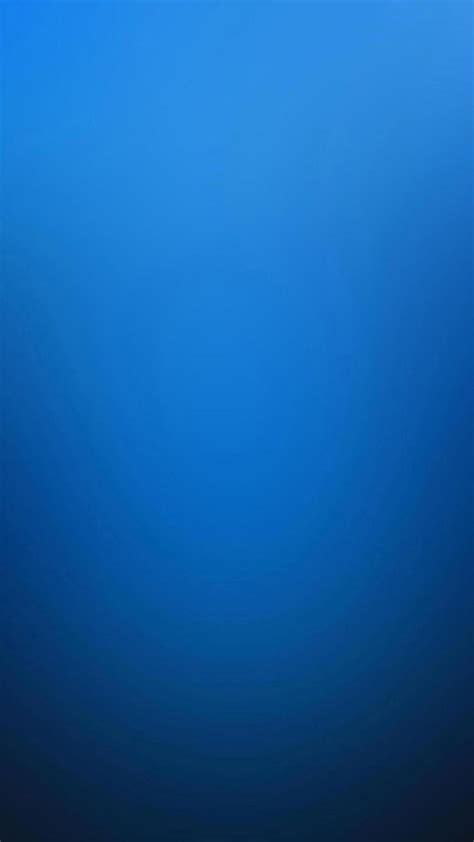 simple wallpaper simple dark blue background iphone
