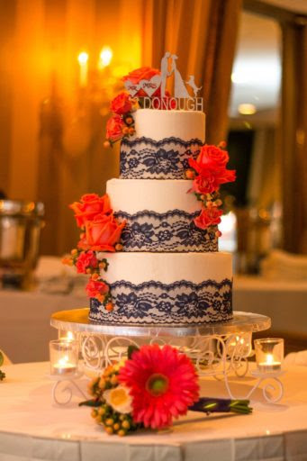 Joes Cakes The Ultimate In Edible Art Huron Mountain Bakery