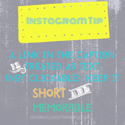 How to Set Up Instagram for Business | A Guide
