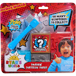 Ryan's World - Smashin' Surprise Safes Pack - Blind Box