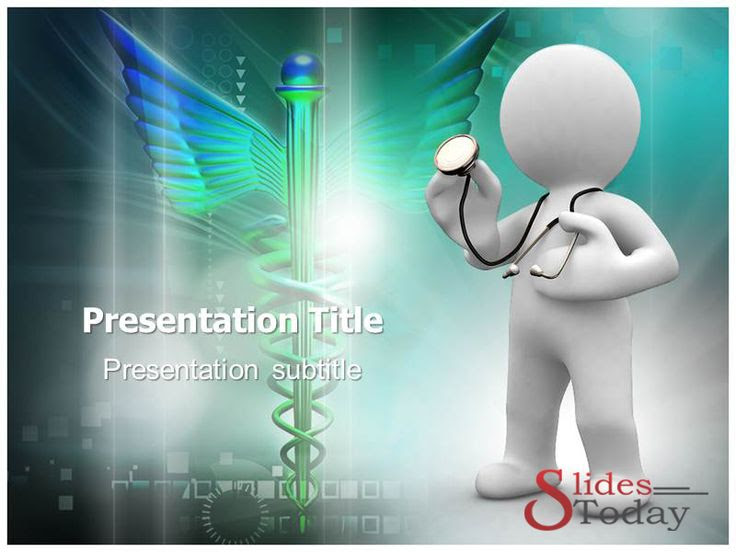 Free PowerPoint Presentation Cliparts, Download Free Clip Art, Free Clip Art  on Clipart Library