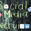 Respond to the Inevitable: Social Media Recruiting