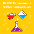 SEO Myths Debunked Though Experimentation - Market Connection