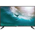 "Sharp - 32"" Class - LED - 720p - HDTV 32Q3170U"