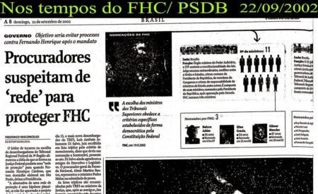 FHC_Legado18