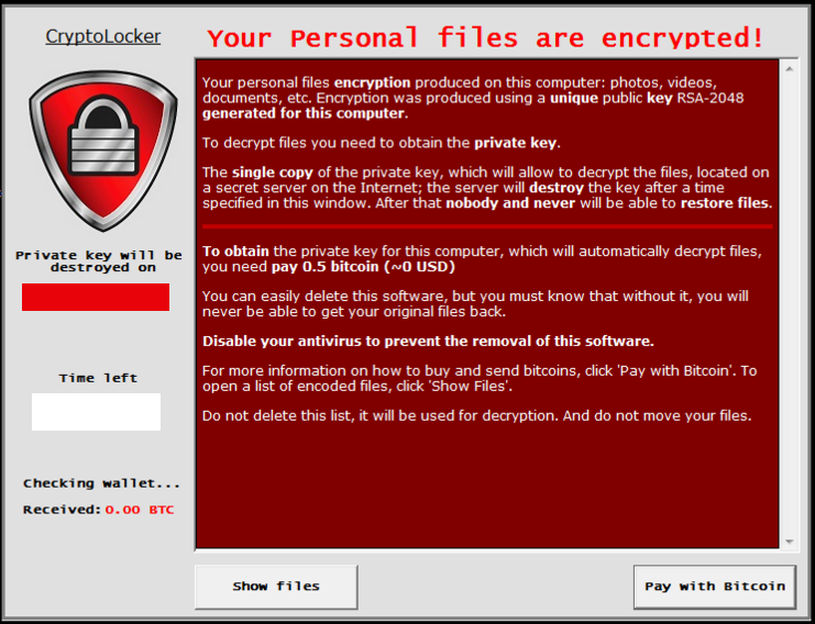 What is Ransomware :15 Easy Steps To Keep Your System Protected