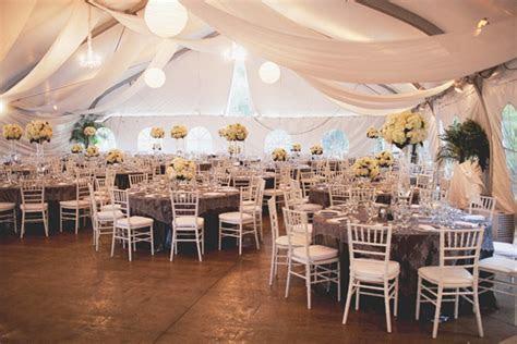 Real Wedding: Shelbi & Taylor   Exquisite Weddings
