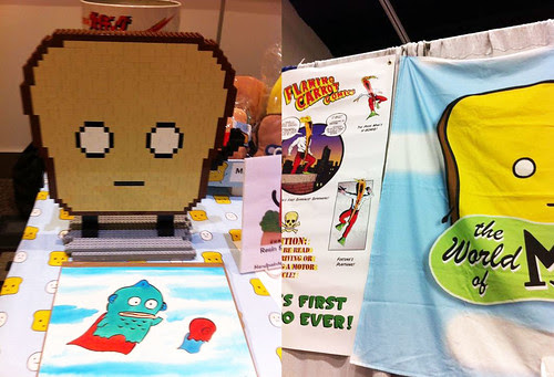 SDCC2013-PREVIEW-MRTOAST