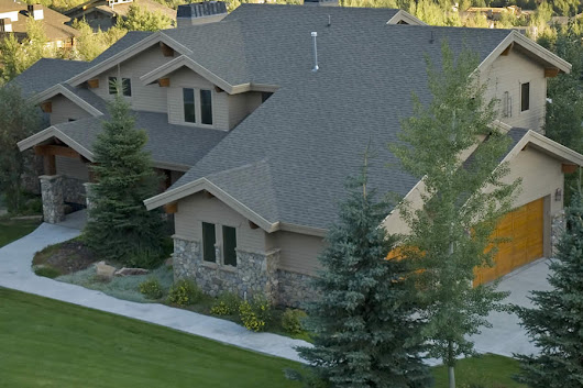 Must Know Elements of Good Roofing Contractor in Ann Arbor Michigan