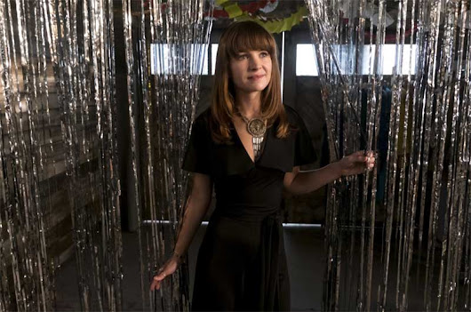Review: Girlboss, Season One - Old Ain't Dead