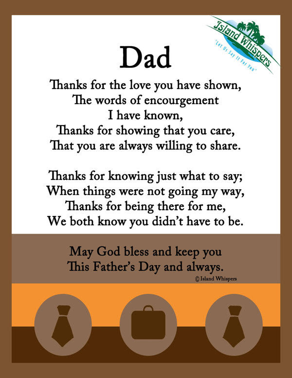 May God Bless You And Keep You This Fathers Day Pictures Photos