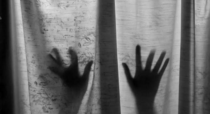 51χρονος βίαζε για τέσσερα χρόνια τα ανήλικα ανίψια του
