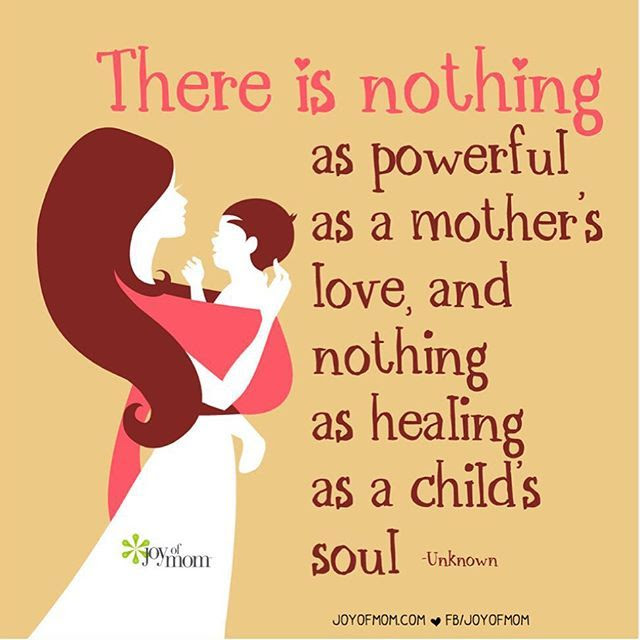 50 Inspiring Mother Daughter Quotes with Images