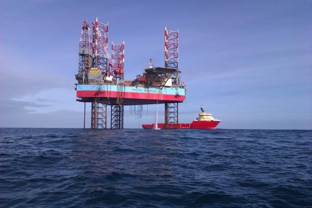 Νορβηγική πετρελαϊκή εταιρεία αποκτά περιουσιακά στοιχεία της BP