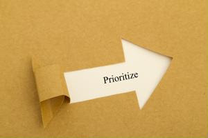 Procurement's need to prioritize risk prevention