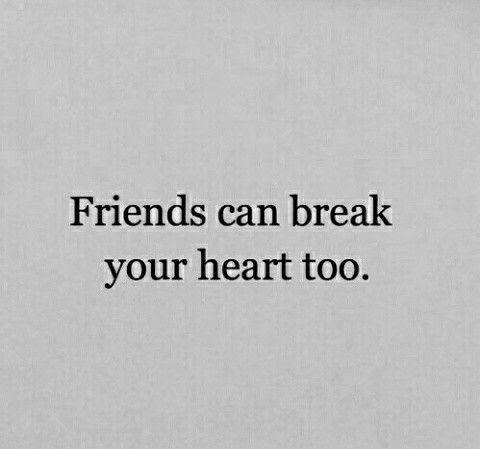 luadeneonblog pot com broken friendship quotes that make you cry