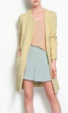 http://www.fashionup.ro/trenci-dama-ciclame-v9991-la~trenci-ciclame-v9991~me-~-ciclame.html