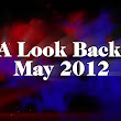 Colbert Report: A Look Back - May 2012