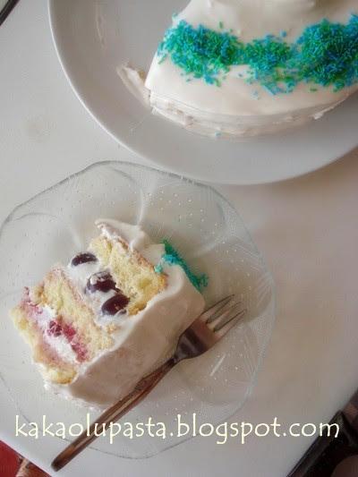 berry suprise cake_1
