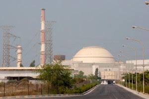 http://www.defence-point.gr/news/wp-content/uploads/2011/06/Bushehr_Iran-300x200.jpg