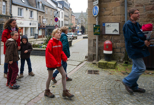 Brittany-14.jpg