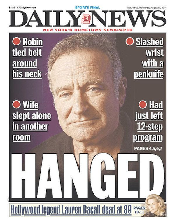 1000+ images about NEWSPAPER HEADLINES on Pinterest   Jfk, Edward ...