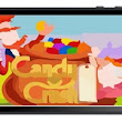 Technology news: Candy Crush Saga maker's IPO - Mobile Commerce Press